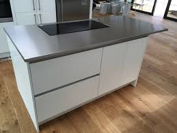 orleans kitchen island stainless steel captivating stainless explore stainless steel island and more