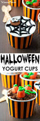 538 best halloween recipes images on pinterest