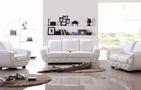 horrifying art enable living room furniture sales online nice