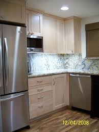 Kitchen Remodels Before And After by Kitchen U Shaped Kitchen Remodel Ideas Before And After Cabin