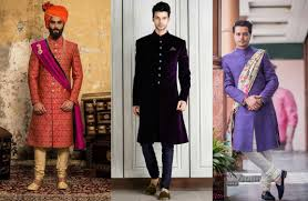 wedding mens formal indian wedding and suits