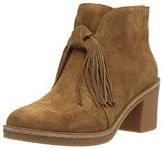 ugg sale daniel amazon com ugg s corin boot ankle bootie