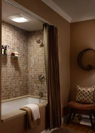 quiet bathroom fan with light nutone cfm ceiling exhaust bath fan with light and heateroom