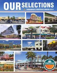our selections terranova corp portfolio by terranova corp issuu