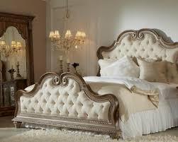 Bedroom Furniture Portland Sensational Ideas American Made Bedroom Furniture Bedroom Ideas
