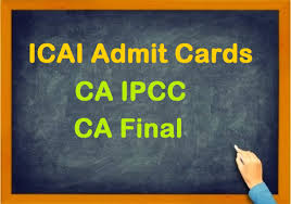 how to get 50 marks in ca ipcc accounts paper easily ca ipcc exams