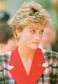 2942 best celebridades images on pinterest celebrities british