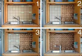 do it yourself kitchen backsplash ideas kitchen design sensational kitchen backsplash tile cheap kitchen