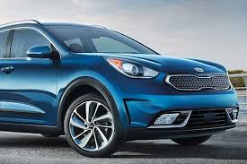 Kia In New Used Kia Dealership Serving Nashville Clarksville And