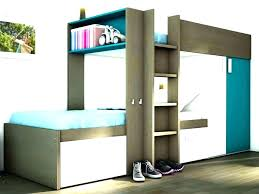 alinea chambre alinea chambre bebe lit la butterfly interiors excellent with