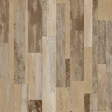 congoleum armorcore ur loft warm driftwood l 12 wide sheet