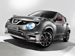 nissan juke lift kit nissan juke nismo dark night rises black matte cars