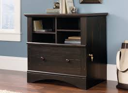 Small Entryway Bench by Cabinet Storage Bench File Cabinet Wicker Storage Bench With