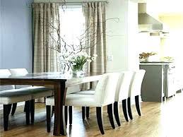 most comfortable dining room chairs comfortable dining chairs ilovefitness club