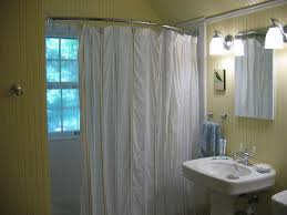 Curved Window Curtain Rods For Arch Accessories Arched Curtain Rod With Fantastic Drapery Rods