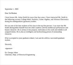 financial reference letter template bank reference letter sample