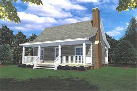 small vacation home plans unique ideas small vacation home plans house plan 141 1140 home