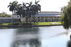 University Of Miami It Help Desk Florida Memorial University