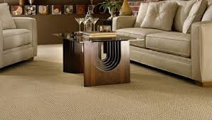 kelowna carpet flooring store carpet flooring for home