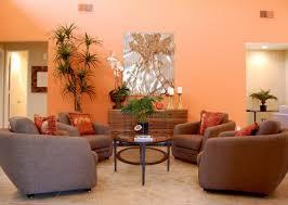 living room orange living room furniture ideas praiseworthy