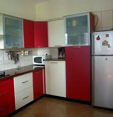 home interior company 7 best kitchen interior designs interior designer in bangalore