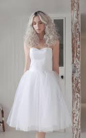 Strapless Wedding Dress Strapless Bridal Dresses Simple Strapless Lace Beach Wedding