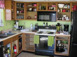 best places to put things in kitchen cabinets kitchen homes