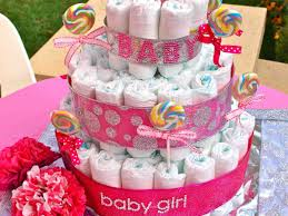 baby shower decorations ideas girl baby shower decoration ideas diy decorations uk monkey theme