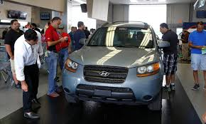 used peugeot car prices automakers auctions align to prop up used car prices