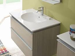 New Vanity Vanity Units Browse By Product Bathrooms Beggs And Partners