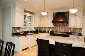 custom kitchen cabinets and bathroom vanities platinum millwork
