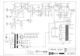 30 amp rv plug wiring diagram vienoulas info