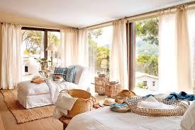 Schlafzimmer Hochzeitsnacht Dekorieren 100 Schlafzimmer Romantisch Vintage Schlafzimmermobel Enorm