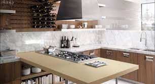 Innovative Kitchen Designs Kitchen Design Innovations Kitchen Setup Ideas Kitchen Design