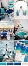 Best Shades Of Blue Beach Wedding Theme Colors Gallery Wedding Decoration Ideas