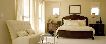 Bedroom Furniture Knoxville Tn by Furniture Sales Warwick Ri Couches Mattresses Recliners
