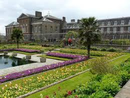 kensington palace tripadvisor le jardin fleuri côté est picture of kensington palace london
