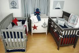 nursery beddings nautical baby crib bedding sets as well as