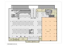 world floor plans jc world mall floor plan jc world floor layout noida