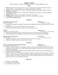 ag resume optional essay medical sample resume theater www
