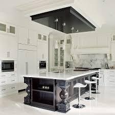 custom kitchen cabinets mississauga custom kitchen mississauga brton toronto woodbridge