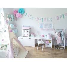 Girls Rooms Best 20 Ikea Girls Room Ideas On Pinterest Girls Bedroom Ideas