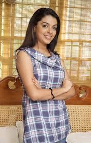 ghost film actress name radhika malayalam actress wikiwand