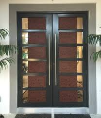 Impact Exterior Doors Impact Ready Residential Windows And Doors Keep Your Home Protected