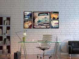 decor 75 different outdoor wall decor ideas decozilla stylish