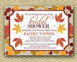 Couple Shower Ideas 276 Best Bridal Shower Couples Shower I Do Bbq And All Other