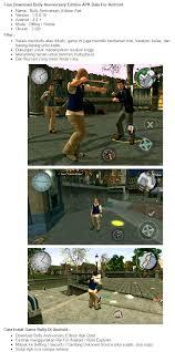 membuat game android menjadi offline download 100 game android hd offline online mod apk terbaik harga
