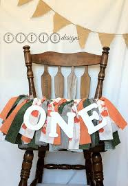 Forest High Chair 40 Best Eieiodesigns Etsy Images On High Chair Banner