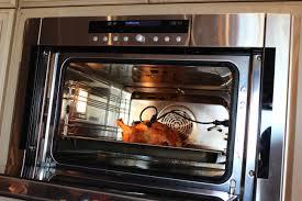Toaster Oven Recipes Chicken No Fuss No Truss