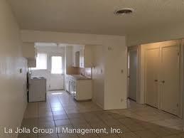2 Bedroom Apartments Fresno Ca by 3166 W Princeton Ave Fresno Ca 93722 2 Bedroom Apartment For